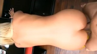 Preview 4 of PornPros Miss Popular