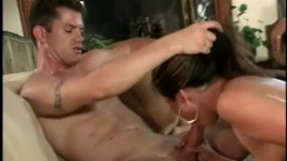Never Ending Asians disc 01 - Scene 10