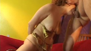 Preview 6 of SEX AND SUBMISSION 2 - Scene 4