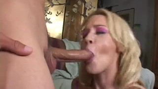 Preview 1 of Anal licious 2 - Scene 4