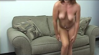 Preview 1 of REAL AMATEUR SOLOS 4 - Scene 1
