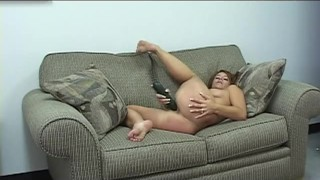 Preview 6 of REAL AMATEUR SOLOS 4 - Scene 1