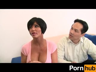 Preview 2 of Fuck My White Wife 3 - Scene 4