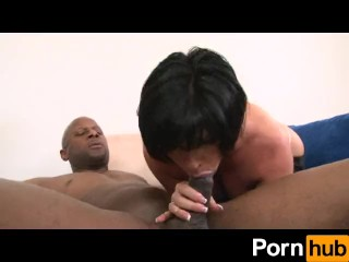 Preview 5 of Fuck My White Wife 3 - Scene 4
