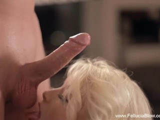 Preview 6 of In The Mood For a Blowjob