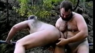 Preview 3 of BearBoxxx: Classic Bear