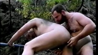 Preview 5 of BearBoxxx: Classic Bear