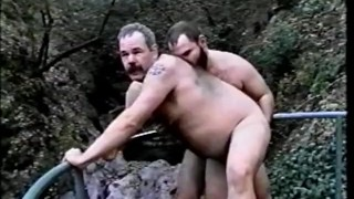 Preview 6 of BearBoxxx: Classic Bear