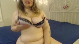 Sexy Funny BBW amature porn Out takes