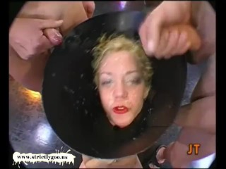 Preview 2 of Playful cum girl