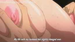 Hot Babe Craving For Jizz