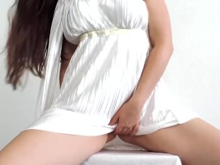 Preview 4 of Humiliating JOI by Goddess Ashley