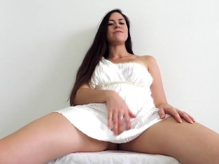 Preview 5 of Humiliating JOI by Goddess Ashley