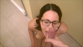 Preview 5 of Best home cumshot Compilation Teacher of Magic