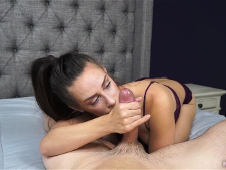 Preview 3 of He couldn't handle the pussy!