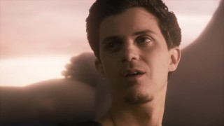 Preview 5 of Watsky - Going Down