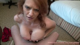 I Know That Girl - Eva Cole makes a sextape with her bf