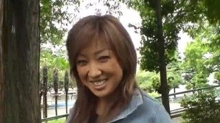 Preview 4 of JAV public nudity tan gyaru zero shame striptease Subtitled