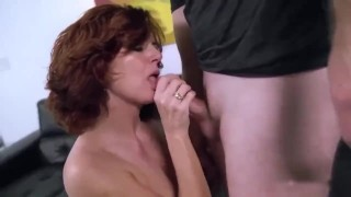 Preview 3 of Slutty stepmom