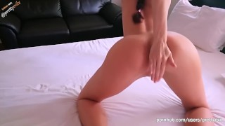 Preview 2 of 18 Years Old Tight Pussy Getting Fucked