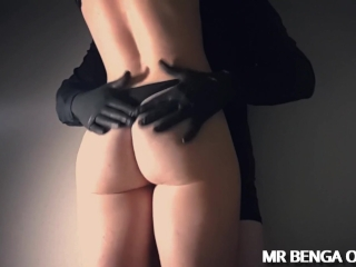 Preview 2 of Teenager big ass and big dick 10+ inches fetish