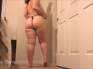 Preview 3 of Get me out of Yoga Pants