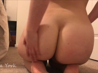 Preview 5 of Get me out of Yoga Pants