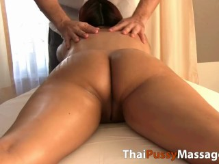 Preview 5 of Massaging Young Tight Thai Bodies