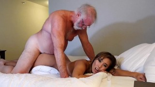 Christy Love Anal Blowjob Bondage Fucking Cowgirl Oral Creampie